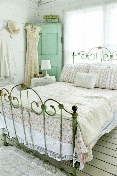 Vintage Bedroom Wall Ls by Vintage Bedroom Decor Coma Frique Studio