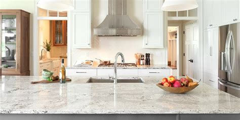 Granite Countertops Metairie La by Countertops That Bring Out The Best Of Your New Orleans