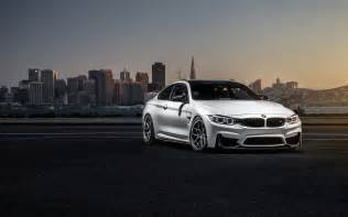 hd bmw wallpapers