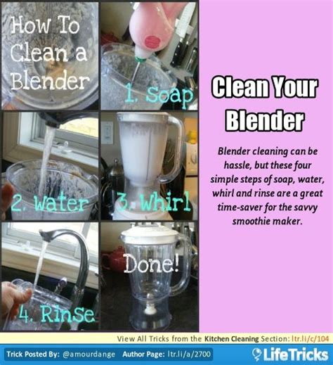 kitchen cleaning tips and tricks in tamil kitchen cleaning tips and tricks in tamil 28 images 36 57 best kitchen cleaning hacks tricks and tips images