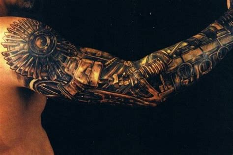 tatuaże galeria tatuaży strona 422