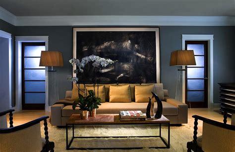 living room photography living room lighting luxury house design