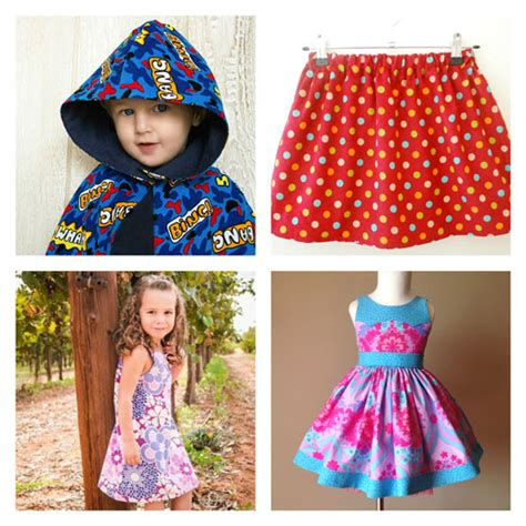 Handmade Boys Clothes - all about baby handmade clothing for baby boys