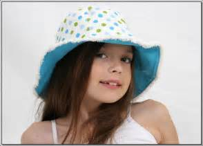 Small Teen by Best Young Models