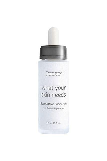 skin care ulta beauty ulta beauty winter sale best deals skin care products