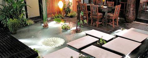 the outdoor room alan luxmore luxmore construction tv shows