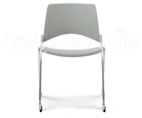 fast sedie fast sedia conferenza plastica sedie meeting conferenza