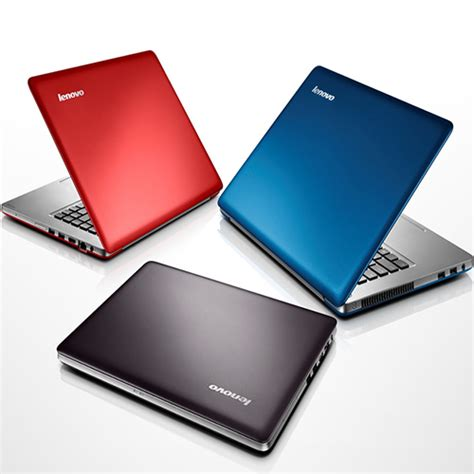 Murah Lenovo harga laptop lenovo murah terbaru 2017 ulas pc
