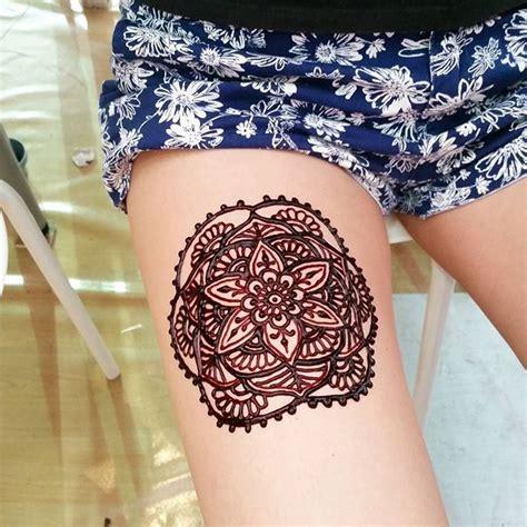 17 best ideas about thigh henna on pinterest henna 17 best ideas about big thighs on pinterest tone inner