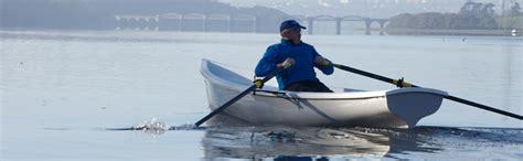 nordic explorer boats westport jolly boat