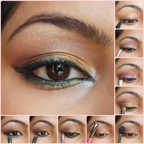 eyeliner tutorial indian eyes makeup indian vizitmir com