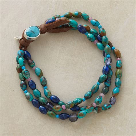 us bead warehouse yang s jewelry how to store your so you