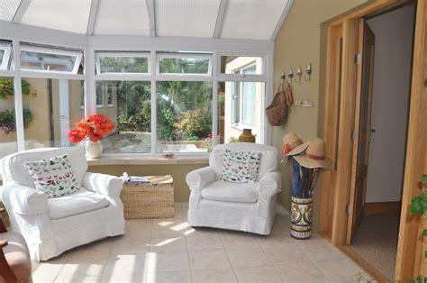 livingroom estate agents guernsey 100 livingroom estate guernsey doulieu ground