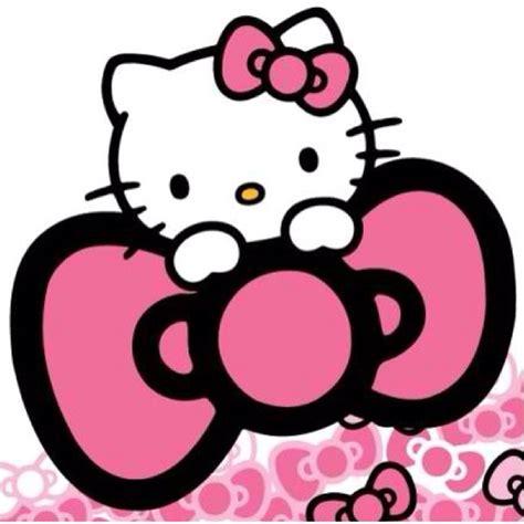Gambar Hello gambar hello pink clipart best