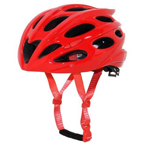 bike helmet 2016 new cool road bike helmets white road bike helmet b702