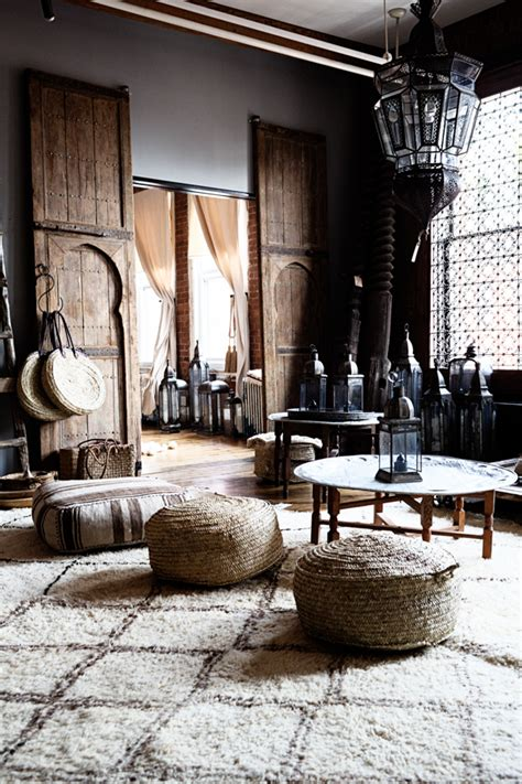 Moroccan Decor South Africa mysticism of the moroccan tea ceremony eyeswoon