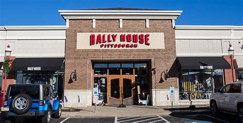 rally house coupon rally house coupon code house plan 2017