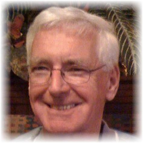 remembering wendell mcneil obituaries funeral