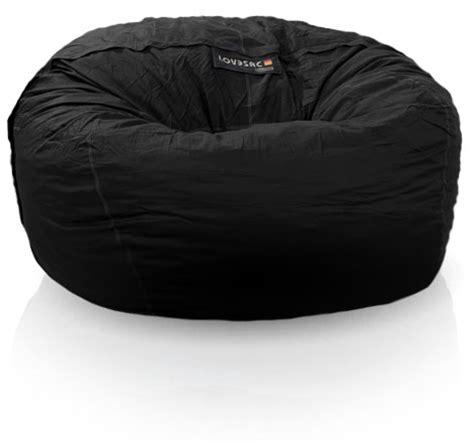 lovesac bigone lovesac the bigone 8 foot ultimate bean bag chair the