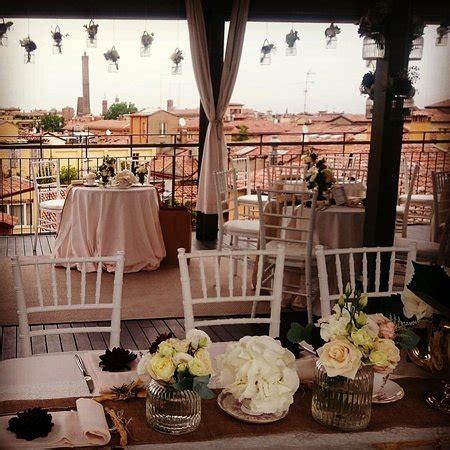 ristorante la terrazza bologna terrazza mattuiani bologna ristorante recensioni