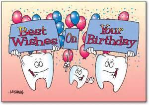 happy birthday dentist images zoeken teeth search birthdays and happy