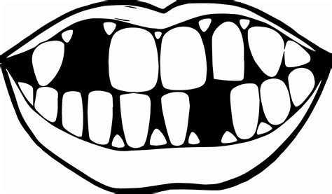 tooth coloring pages teeth coloring pages gallery free coloring sheets