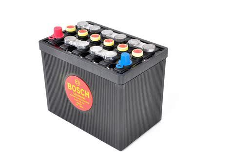 le a batterie batteries archives morrissette racing