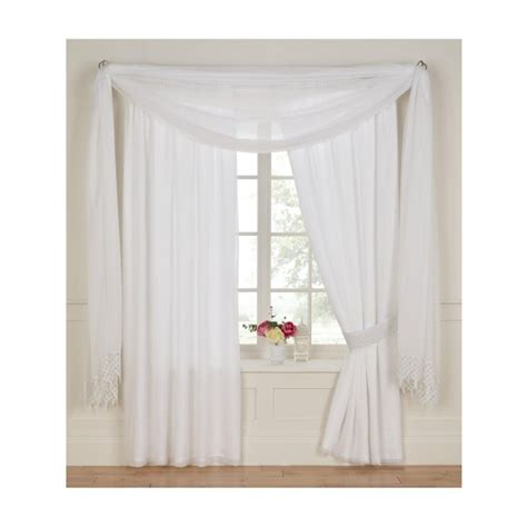 white voile curtains lined wisteria white lined voile curtains from net curtains direct