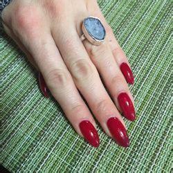 Northend Nail Design northend nail design 10 reviews nail salons 1520 n