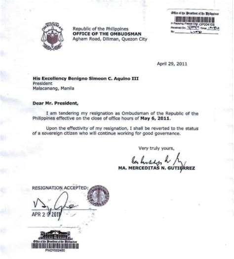 sle barangay certification letter application letter for barangay 28 images katarungang