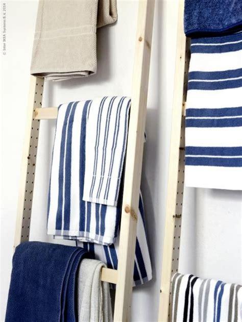 Laris Ikea Ingeborg Tirai Shower mejores 177 im 225 genes de badrum en ba 241 o ikea toallas de ba 241 o y accesorios de ba 241 o