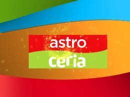 astro ceria live tv streaming part 4