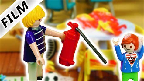 Playmobil Gartenmobel