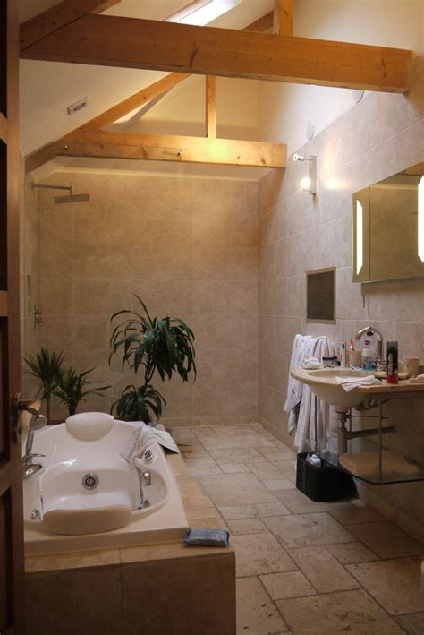 barn conversion bathrooms 17 best images about barn conversions on pinterest