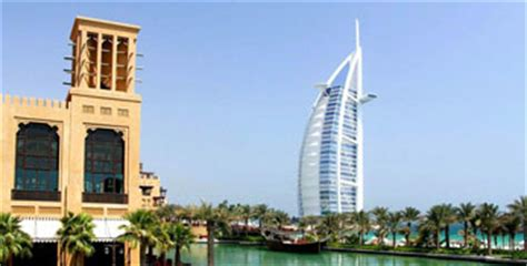 Of Dubai Mba by And College Level Programmes