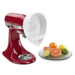 kitchenaid mixers attachments kitchen ideas