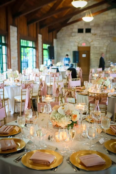 Wedding Planner Chicago by 18 Best Promontory Point Chicago Wedding Images On