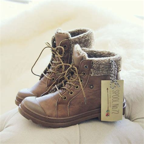 best 25 hiking boots fashion ideas on hiking