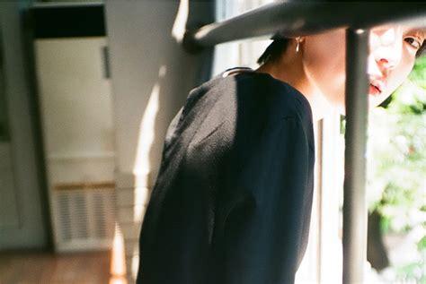 Dress Yuko By N D z a n