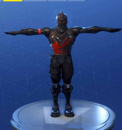 added  pose  fortnite pewdiepiesubmissions