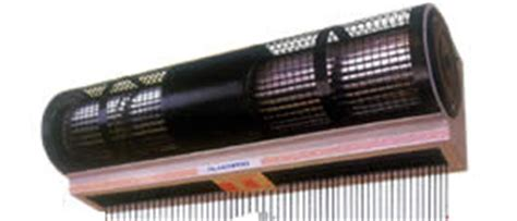almonard air curtain geyser dealers bangalore ceiling fans and water heater