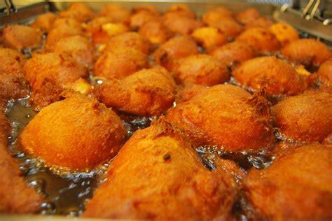Just Fry Camilan Kentang Goreng foto gratis kue goreng pembakaran camilan gambar