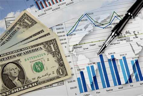 5 Cara Berinvestasi Valuta Asing untuk Pemula