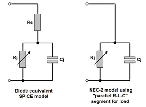 diode resistance model diode resistance model 28 images diode resistance model 28 images basic question about diode