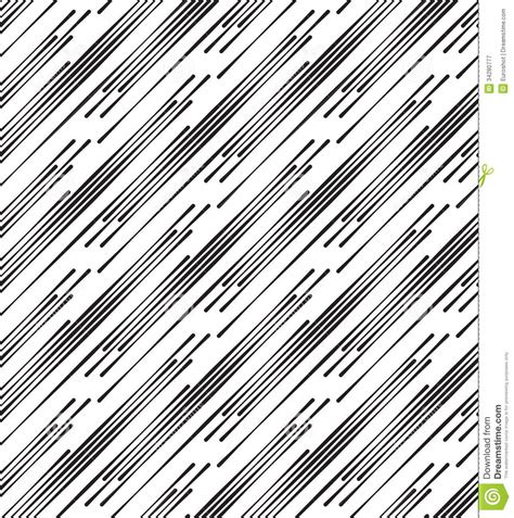 pattern black and white photography black and white abstract geometric vector seamless pattern