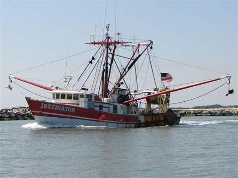 longline fishing boat design commercial fishing boats for the commercial fishing