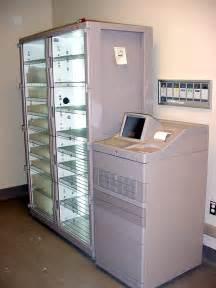 atm machine for dispensing rx meds student doctor network