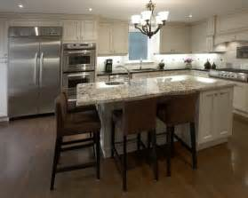 Kitchen Island That Seats 4 | using kitchen island seats 4 kitchen remodel cabinet