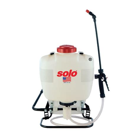 4 gal backpack sprayer 425 the home depot