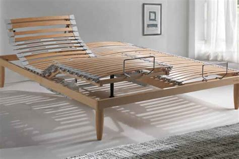 comment choisir un sommier 1642 comment choisir matelas et sommier bien choisir lit